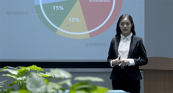 企业米乐官网:超杰人禾环境集团